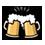:cheers