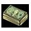 :cash