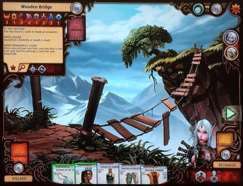 PathfinderACGapp-screen.jpg