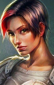 female_lady_c_lg.jpg