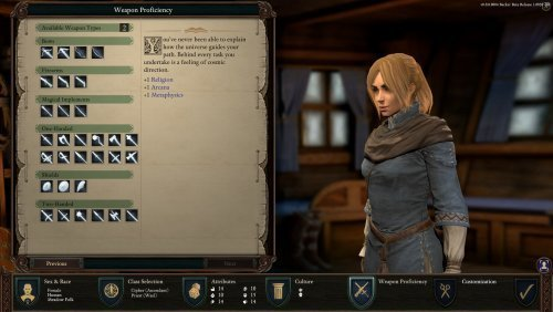 PillarsOfEternity2 2017-11-16 17-14-27-922.jpg