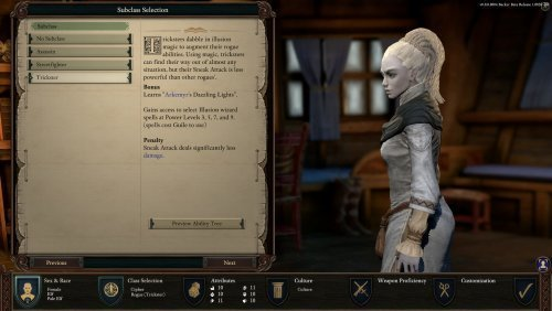 PillarsOfEternity2 2017-11-17 18-40-39-791.jpg