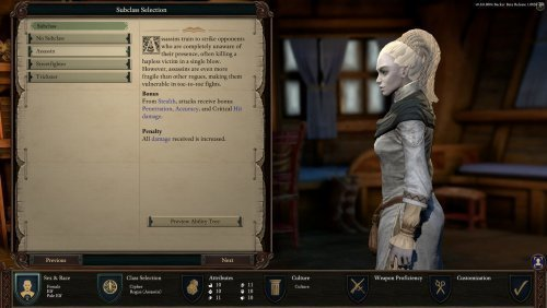 PillarsOfEternity2 2017-11-17 18-40-37-972.jpg