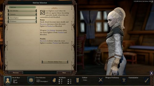PillarsOfEternity2 2017-11-17 18-40-38-707.jpg