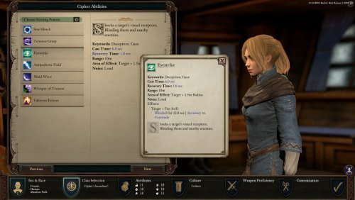PillarsOfEternity2 2017-11-16 17-11-47-568.jpg