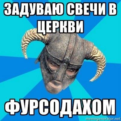 post-21-0-37261500-1323106864_thumb.jpg