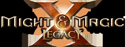 MMX_Legacy_Logo.png