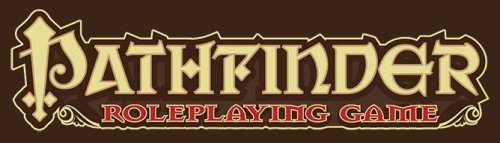 PATHFINDER_RPG_HJFKDFHGJKDF98567586758979985.jpg