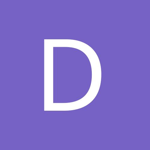 Darth_Alaks