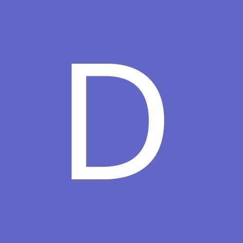 Dennishup