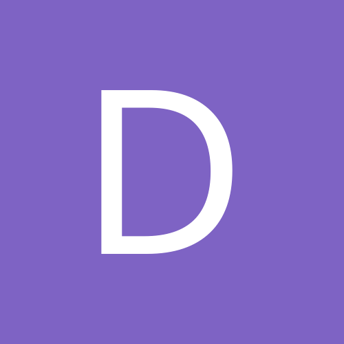 Durtheris