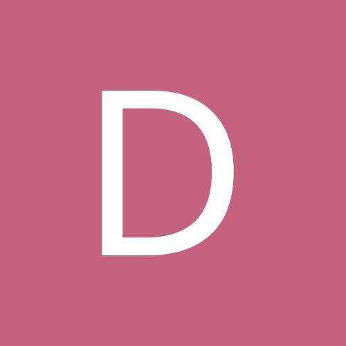 Darrylnub