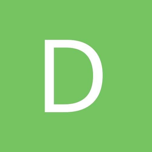 DarrelOr