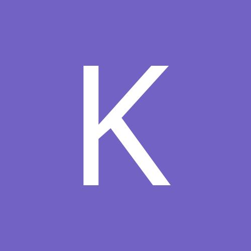 KiraSeart