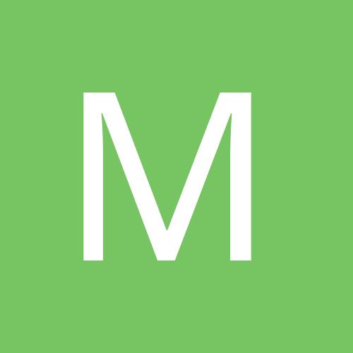 Melhior
