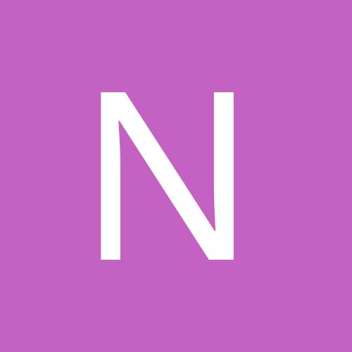 Nalia