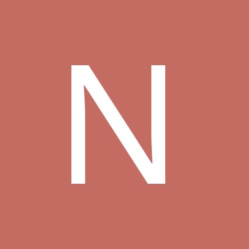 Nethalf