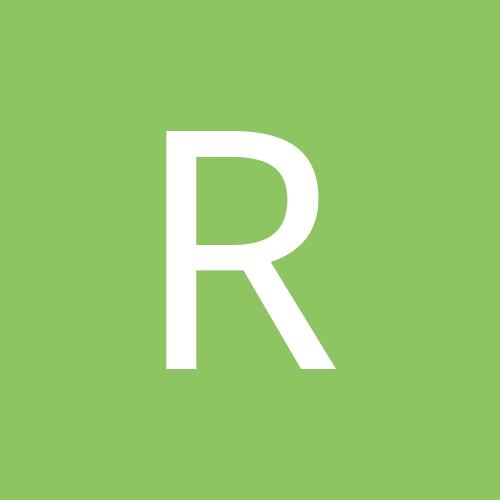 rommka_