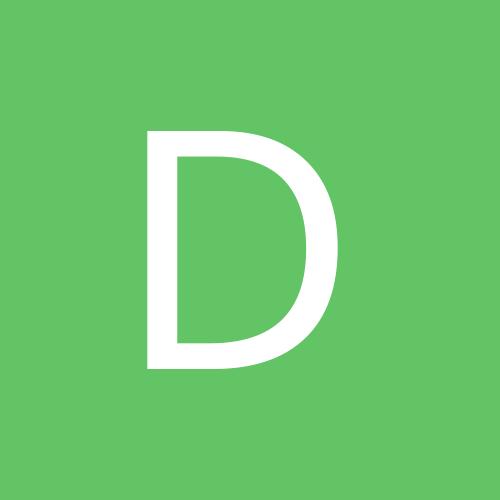 darthlutor