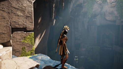 Assassin's Creed® Odyssey2018-10-4-22-21-39.jpg