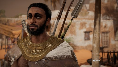 Assassin's Creed® Origins2018-6-22-20-19-38.jpg