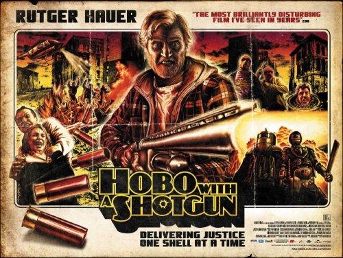 HoboShotgun.jpg
