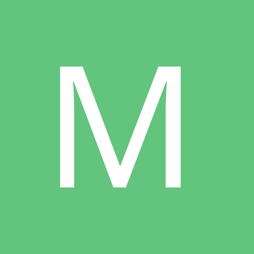 Maximus Tor