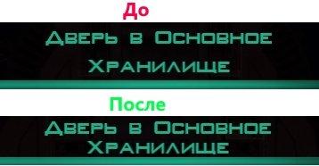 1804554636_.jpg.9980c8f78abe584e51db3d99b4a77942.jpg