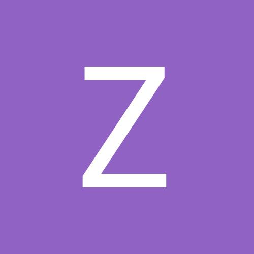 ZergAlien