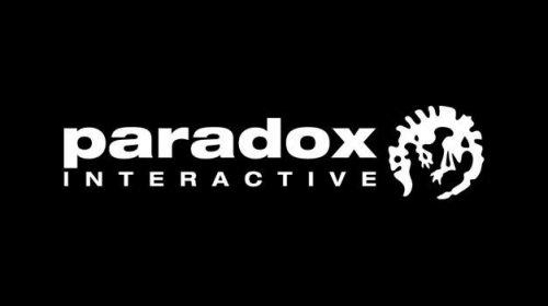 Paradox-Interactive-ds1-670x670.jpg