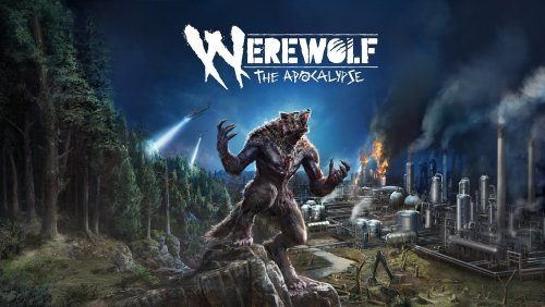 werewolf-apocalypse-techraptor.jpg