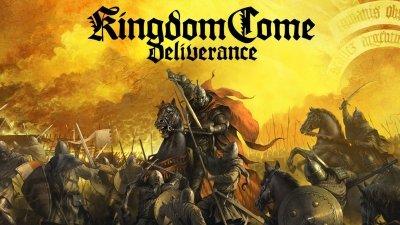 Kingdom-Come.jpg.3234e250f420f1cefeb8d8a6bb7f32d1.jpg