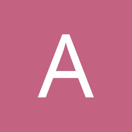 Actaviseg