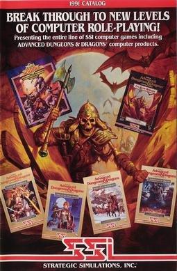 Cover_art_for_the_SSI_1991_catalog.jpg