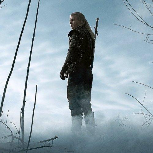 The-Witcher-фэндомы-the-witcher-(сериал)-много-картинок-3407168.jpeg