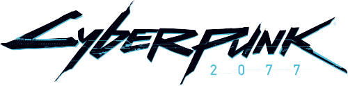 EN-Cyberpunk2077-Secondary_logo_for_yellow_backgrounds-RGB.png