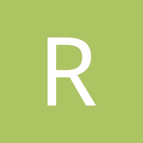 rovrnomy