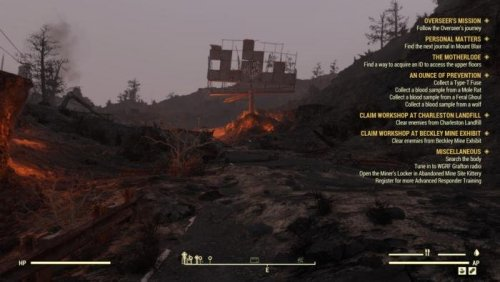 fallout-76-review-almost-hell-west-virginia-4.jpg