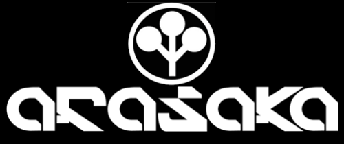 Corp_Logo_Arasaka2077.png.d339b4cc3a4a6b6d6fbf01355de6c35b.png