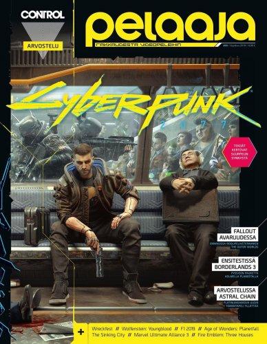 Cyberpunk_2077.thumb.jpg.39467d880e04e66b5066b6d058c149ed.jpg