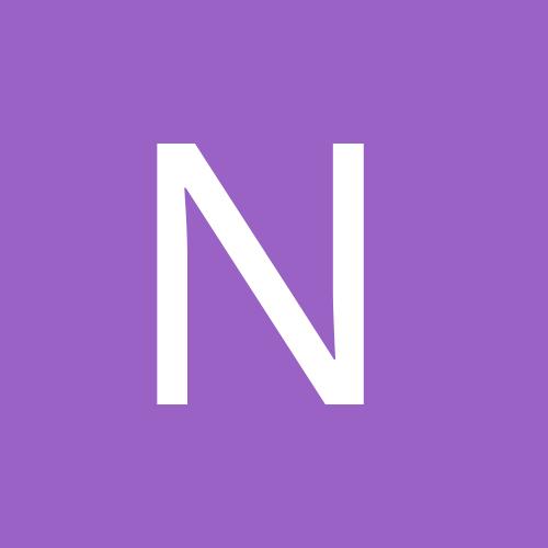 Norceno
