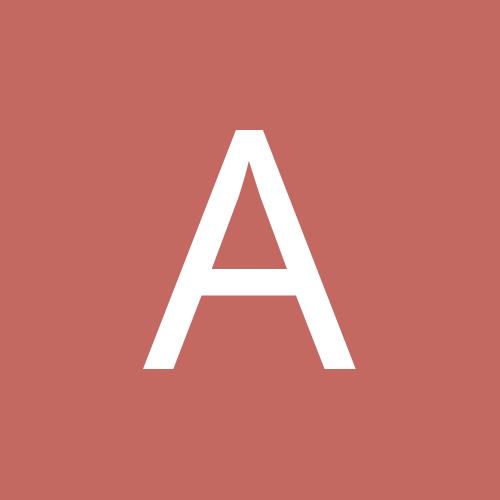 Axm1le