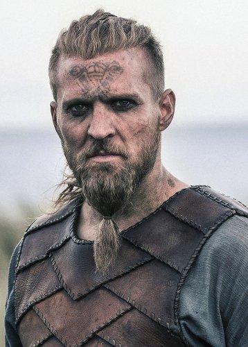 Season_two_Ragnar.jpg