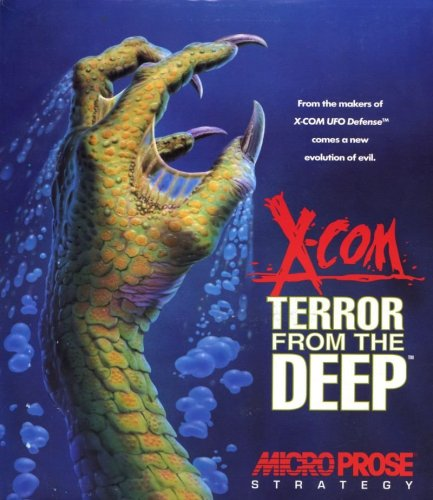 XCOM_Terror_from_the_Deep_cover.jpg