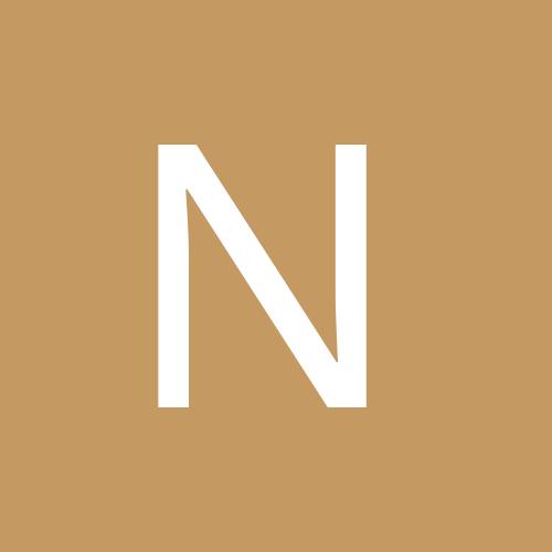 nat111