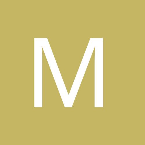 maritzalow