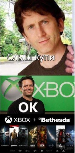 Microsoft.thumb.jpg.8adcad09fa97e2998af911ca0bce8c75.jpg