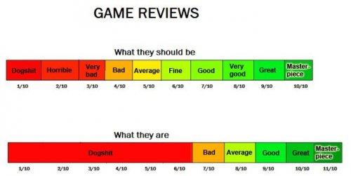 Game_score.jpg