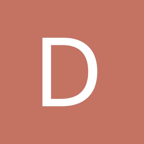 Damacon
