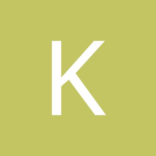 Klive_WH